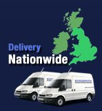 delivery nationwide